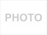 Фото  1 Реставрация внутренней поверхности окон и дверей из евробрус, изменение цвета,удаление сколов,царапин и обитых частей. 519233